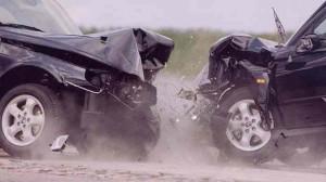 Reportage : Le suréquipement fait-il grimper le prix de l'assurance auto ?