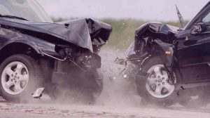 Auto / Non-assurance : Le BCT sert-il vraiment à quelque chose ?