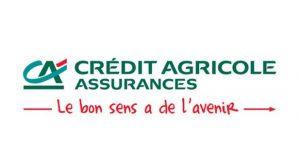 Crédit Agricole Assurances annonce des taux de rendements de 2,15% à 3,10% en 2013