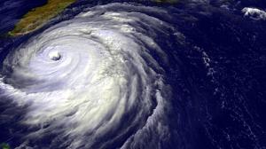 Prévention / Cyclone : Que faire en cas d'alerte météo violette dans les îles françaises ?