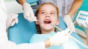 Comment être bien remboursé pour les soins dentaires de vos enfants ?