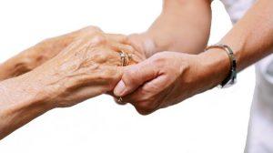 Les aides pour le maintien à domicile des retraités