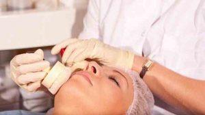 Comment être bien remboursé pour une consultation chez le dermatologue ?