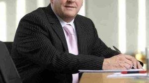 Entreprises : Quels risques RH dans les PME et les ETI ?