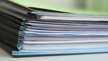 Assurance habitation : Constituer un dossier en vue d'une indemnisation