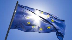 Eceh / Indemnisation : L'aide aux producteurs européens augmente à 210M d'euros