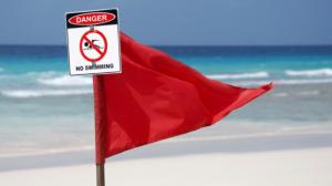 Noyades : Les assurances remboursent-elles les sauvetages en mer ?