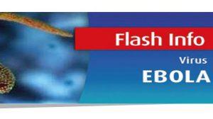 Ebola : les compagnies d'assurances se préparent…