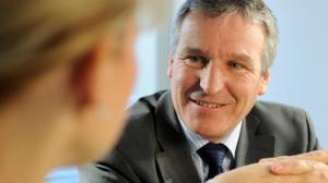 Assurances / Litiges : Pourquoi les demandes de médiation augmentent-elles ?