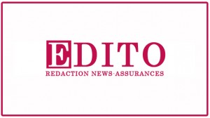 Edito : Christine et les comparateurs d'assurances