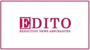 Edito : A quand la possibilité d'avoir des soins abordables partout en France ?