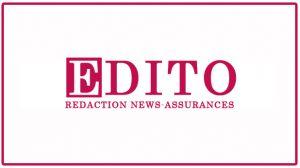 Edito : «Lagarde» rapprochée de l'assurance