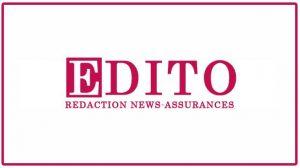 Edito : La complexité de l'assurance scolaire