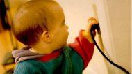 Assistante maternelle : De quelles assurances avez-vous besoin?