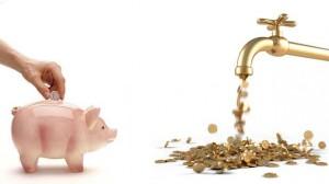 Pourquoi l'assurance-vie baisse-t-elle au 2e trimestre 2013 ?
