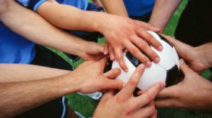 Quelles sont les obligations d'assurances pour les organisateurs d'activité physique ou sportives ?