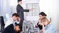 Mutuelle d'entreprise obligatoire : bilan sur l'année 2016