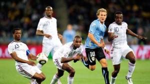 Comment s'assurent les sportifs qui font carrière à l'étranger ?
