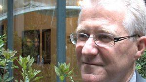 Tarifs assurance : La Maaf n'exclut pas une hausse en auto et en habitation pour 2011