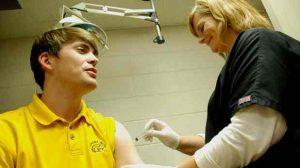 Assurance maladie : Le HCAAM pointe les inégalités sociales de santé