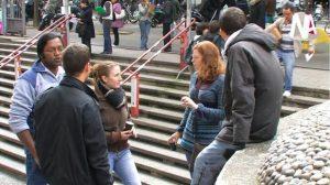 Que couvre une mutuelle étudiante ?