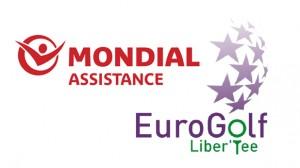 Assurance Sport :  Eurogolf Liber'Tee propose une assurance spéciale golf
