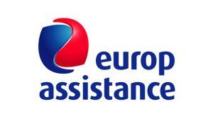 Prévention : Europ Assistance lance Docticare, un portail d'informations sur la santé