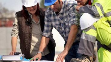 Quelles assurances souscrire avant de faire construire votre maison ?