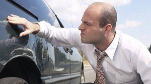Comment faire si une compagnie refuse d'assurer votre automobile ?