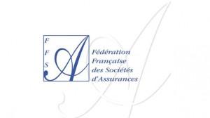Conflit assurances : Les demandes de médiations en hausse de 20% pour 2013