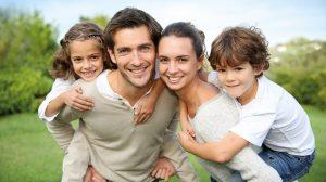 Quelles conséquences du rachat de crédit sur l'assurance emprunteur ?