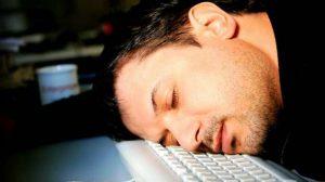 Comment chasser les coups de fatigue ?