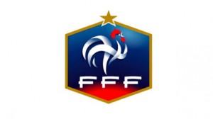 Coupe du monde : la FFF rembourse 4,5 millions d'euros à ses partenaires après le fiasco des bleus