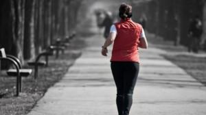 Comment m'assurer lorsque je pratique la course à pied (running ou jogging) ?