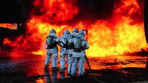 Assurance Habitation : Le bois de chauffage non certifié entraine-t-il plus d'incendies ?