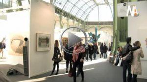Reportage – Fiac 2010 : Les assurances des œuvres d'art