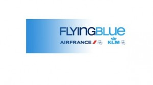 Assurance voyage : Une assurance pour les billets primes du programme Flying blue
