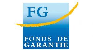 Assurance Auto : Le Fonds de Garanties fait gagner des places pour le Mondial de l'Automobile 2010