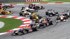 Assurance / Formule 1 : Les conséquences de l'annulation du grand-prix de Bahreïn