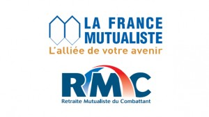 Complémentaire Retraite : La France Mutualiste met en avant sa Retraite Mutualiste du Combattant