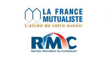 Analyse du contrat La Retraite Mutualiste du Combattant (RMC)