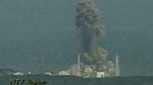 Fukushima / Nucléaire : Indemnisation des évacués réévaluée