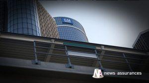 Défaut de construction : General Motors fait état de  19 décès