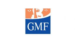 La GMF partenaire de la 1ère randonnée cyclotourisme pour la sécurité routière et le développement durable