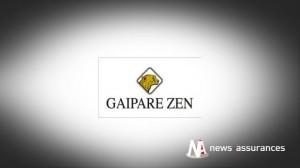 Assurance-vie : Gaipare sert un taux de rémunération de 3,40%
