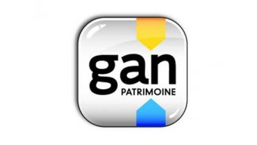 Analyse du contrat d'assurance-vie Gan Patrimoine Solution Successions