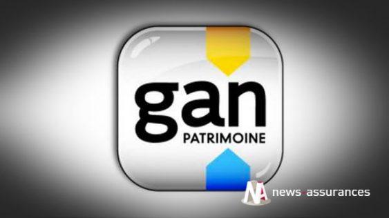 L'analyse du contrat Gan Patrimoine Solution Succession