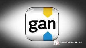 Analyse du contrat Gan Alter Ego Prévoyance  de Gan Assurances