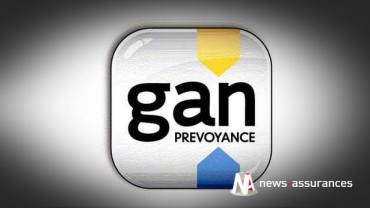 Analyse du contrat Gan prévoyance sécurité professionnel