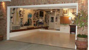 Comment prévenir les risques dans un garage ?